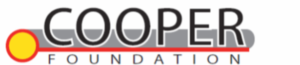 cooper foundation logo